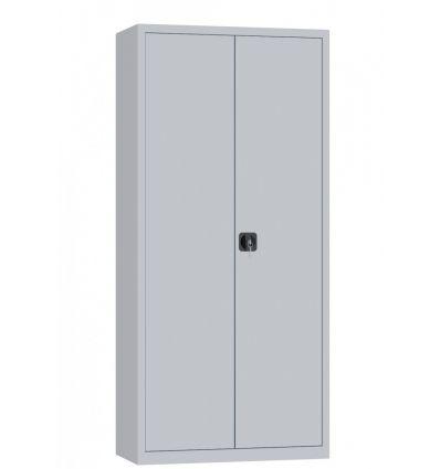 SB900/4 Büroschrank