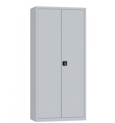 SB900/5 Büroschrank