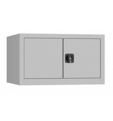 NSB800/4 Büroschrank