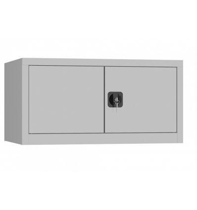 NSB900/4 Büroschrank