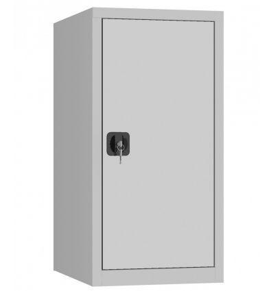 KB500/4 Büroschrank
