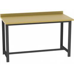 BS15A Werkstatttisch