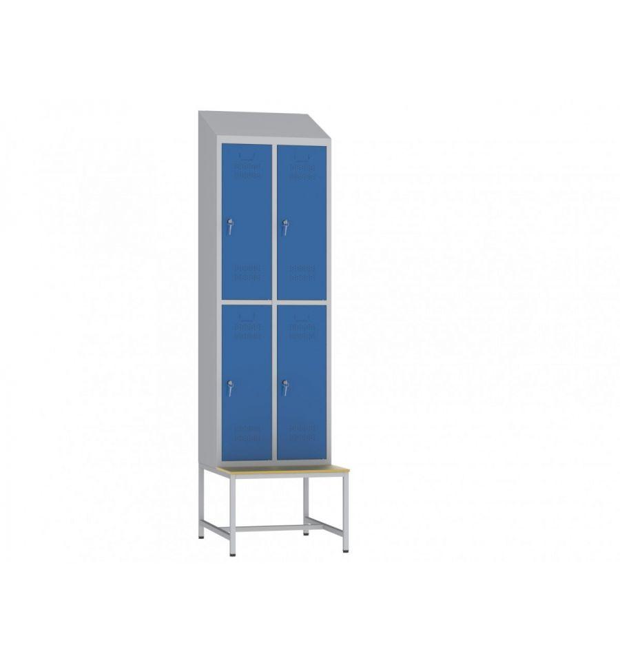 sch n drehbarer spiegelschrank bilder heimat ideen. Black Bedroom Furniture Sets. Home Design Ideas