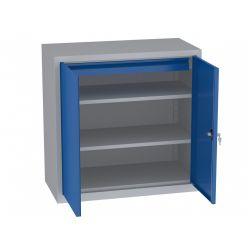 KN1000/5/U Werkzeugschrank