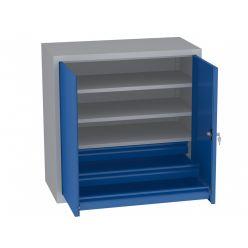 KN1000/5/UUU Werkzeugschrank