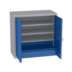 KN1000/5/UV Werkzeugschrank