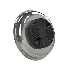 Lochwandhaken/ Magnethalter