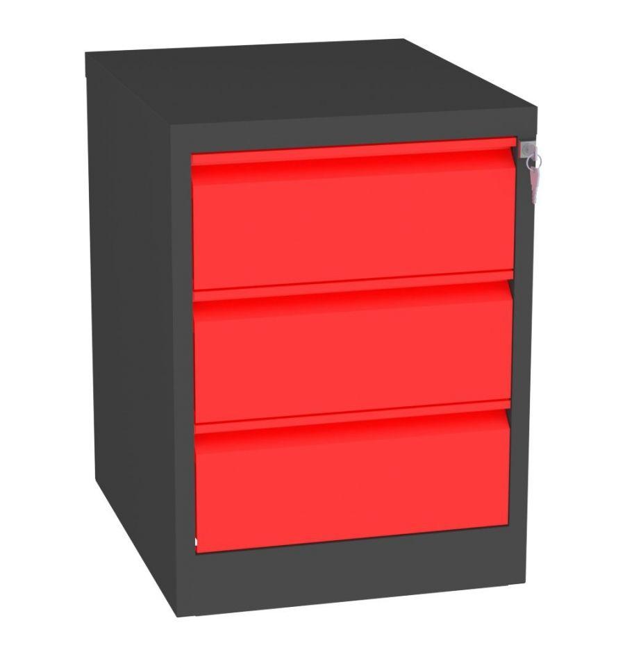 niedrige kleiderschr nke beste wohndesign und innenarchitektur ideen von the camp director. Black Bedroom Furniture Sets. Home Design Ideas