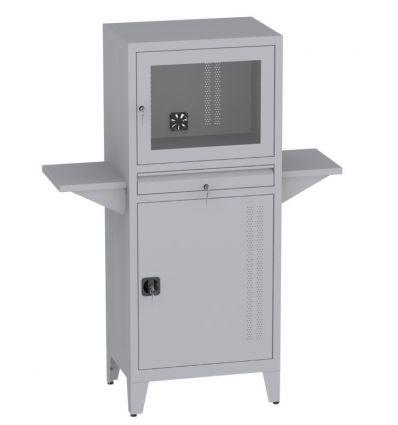 SWK02N Schrank für Computer