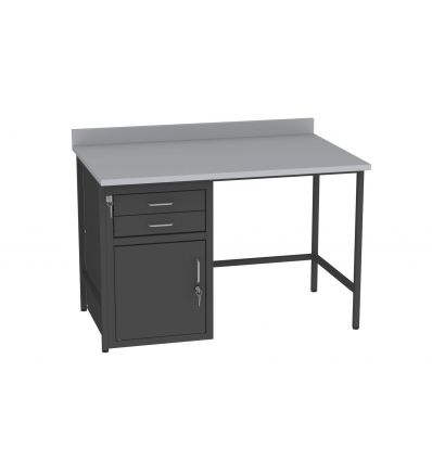 PRBL11/C - Premium Werkstatttisch