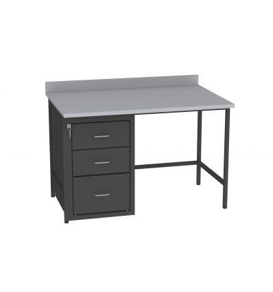 PRBL11/D - Premium Werkstatttisch