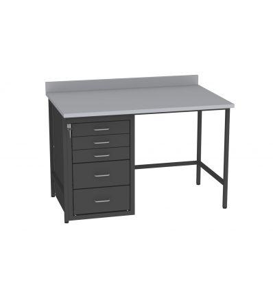 PRBL11/G - Premium Werkstatttisch