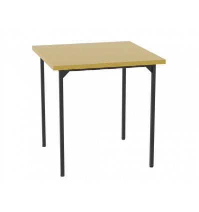 S8 Kleiner Tisch für den Essraum