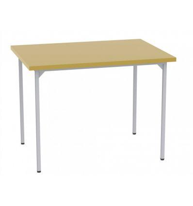 S12 Kleiner Tisch für den Essraum