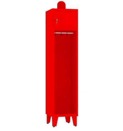 STRN400/1 Feuerwehrschrank