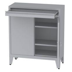 KBSN1000/4 Schrank mit Schublade