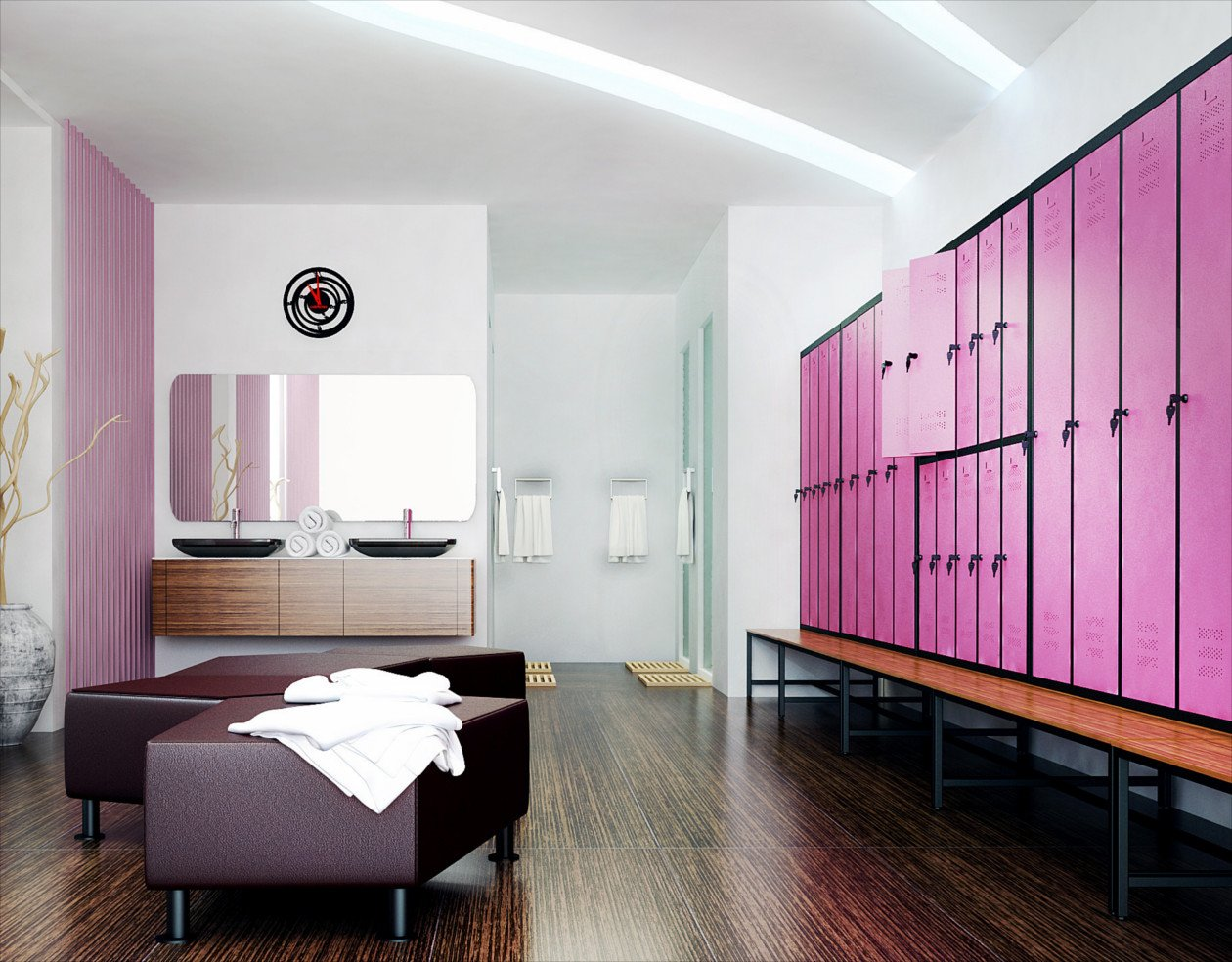 m belhersteller moebel schr nke und werkstatttisch metallm bel heritus. Black Bedroom Furniture Sets. Home Design Ideas